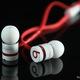 Tai nghe Urbeats 2013 Chính hãng 100%.