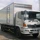 Chuyên bán xe tải Hino 1.9 tấn, 16 tấn gắn cẩu Soosan, Kanglim, Dong.