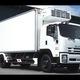 Chỉ bán xe tải Isuzu 1.4 tấn, 1.9 tấn, 3.9 tấn, 5.5 tấn, 6 tấn, 9.