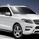 Ban Mercedes ML400 AMG, Mercedes ML 400 AMG Giá tốt, Mercedes ML400AMG, Merce.
