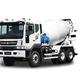 Xe tải nặng tata daewoo, xe bơm bê tông Junjin, máy xúc Hyundai R220LC.