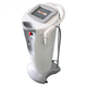 Chuyên cung cấp và phân phối máy móc và thiết bị Spa,thẩm mỹ v.