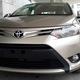 Toyota Vios 2014,gồm 4 phiên bản E,G,J,L,Giá tố nhất mọi thời đi.