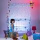 Shop Babies Kids: chuyên Nôi Cũi các loại với nhiều mẫu mã, kiểu .