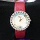 Đồng hồ Nissa Đồng hồ nữ siêu hot 2014.
