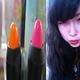 Son Bút Sáp Cao Cấp Sivanna Colors và Son Môi Berry Xuất Xứ Từ Hàn .