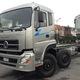 Cần bán xe tải Dongfeng Trường Giang 970kg, 990kg, 1,25 tấn, 1,8 tấn.