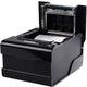 Máy in hóa đơn Xprinter C230N cực đẹp với giá hấp dẫn tại Nguy.