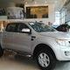 Ford Ranger mới nhập khẩu chính hãng, nhiều khuyến mãi giao xe sớ.