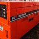 Máy phát điện JONHDEER 100kva/125KVA, máy phát điện DENYO 60kva, máy .