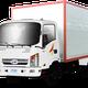 Bán xe tải Veam 1,9 tấn, xe VT200, xe Veam 1t9 máy Hyundai Hàn Quốc, gi.