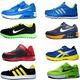 Store giày thể thao nam nữ, giày chạy, giày tập Gym, tennis, thời t.