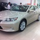 ES300H Lexus xuất Mỹ xe thương mại 2014.