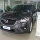 Mazda chính hãng tại Hà Nội , Mazda giải phóng cung cấp giá cả v.