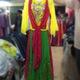 Cho thuê trang phục biểu diễn quần áo biểu diễn Hà Nội.