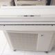 Chung Tâm Máy lạnh cũ và máy lạnh mới giá rẻ. BH 12 tháng 3 mét .