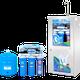 Máy lọc nước tốt nhất KAROFI, máy lọc nước thông minh thế h.