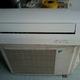 Máy lạnh cũ Toshiba nội địa NHật tiết kiệm điện Bảo hành 12.