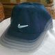 Topic16 : Mũ mới,mũ mới....các loại mũ mũ đội tuyển Tây Ban Nha.
