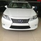 Lexus es300h các màu đen trắng đỏ giao ngay,đăng ký ngay,giá tốt n.