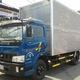 Muốn bán xe tải Veam 1.9 tấn 2.5 tấn 1.5 tấn 1.25 tấn Model năm 20.