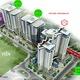 An cư với căn hộ Chung cư CT2 Trung Văn Vinaconex3 dt 70m2 đến 150m2 .