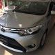 Toyota vios 2014, toyota vios 1.5 2014, toyota vios, vios 2014, khuyến mãi gi.