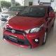 Bán xe Toyota Yaris 1.3G, Toyota Yaris 1.3E mới Có nhiều màu, Có xe giao.