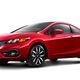 Bán xe Honda Civic 1.8 MT, 1.8 AT, 2.0 AT tại Honda Giải Phóng, giá tốt.