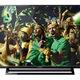Tivi Led Sony 48R470B,48 inches, Full HD,gía tại kho to nhất Hà Nội.