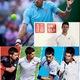 SHOPHUBI 60 Hàng Bạc:Quần áo thể thao,Tennis, tập luyện.polo Djokovi.