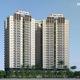 Chính chủ bán cắt lỗ 200tr căn hộ chung cư Berriver 390 Nguyễn Sơ.