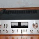 Bán Amply Pioneer 7800 II, Amply Denon PMA 2000 máy móc nguyên bản hình.