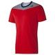 Chuyên Bán Buôn Bán Bán Lẻ quần áo Giầy dép Nike Adidas Diesel vnxk.