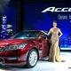 Honda CRV, Honda City, Honda Accord, Honda Civic 2014 giá Tốt Nhất Toàn Qu.