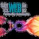 Dịch vụ chuyên thiết kế website đẳng cấp về lĩnh vực đào t.