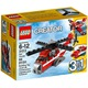 Đồ chơi lắp ráp Lego, Totum, Kiddus...cho bé, GIÁ RẺ.