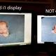 Sửa màn hình LCD tại Tp.HCM.