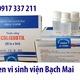Men tiêu hóa/Men vi sinh Colisubtil là loại men tiêu hóa sống của b.
