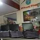Laptop Cũ Dòng Business 8510p, 8510w, 6930p, 8530p, 8540p, 8540w, 8560w, 8730w.