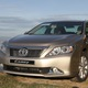 Camry 2014 , Toyota Mỹ Đình bán xe giá tốt nhất miền bắc, Camry 2..