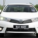 Toyota Altis 2015, bán xe giá khuyến mại sốc , Toyota Mỹ Đình, Camry.