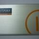 Cung cấp, phân phối USB thẻ ATM.