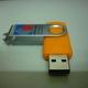 Cung cấp USB kim loại, USB gỗ, USB da.