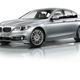 BMW Phạm Hùng chuyên bán các dòng xe BMW 320i 2014, BMW X6 2015, BMW 528i.