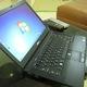 Laptop Corei5 4,6tr DELL vip E6410 ,ổ 250GB USA ,nguyên.