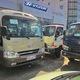 Xe Huyndai county , i10 , xe tải Hyundai HD 2,5T 3,5T 4,5T 5T kín ,lửng ,b.
