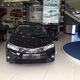 Bán Corolla Altis 1.8 Moden 2015. Giao ngay.