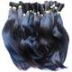Tóc loại 1 Bán tóc nối thật giá rẻ, thu mua tóc nối thật ở tp.