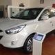 Hyundai Ngọc Khánh bán xe Tucson 2014 giá tốt nhất thị trường, khu.